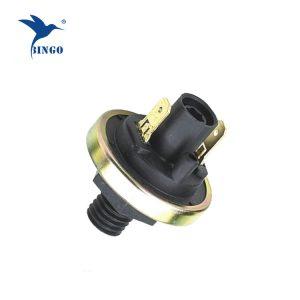 15-2500 mbar Miniaturni tlak stikalo