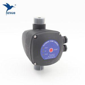 220V-240V Regulator tlaka vodne črpalke