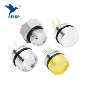 Air-Absolute-Gauge-Borehole-globoko-Piezoresistive-OEM-Compact-Industrial-Uporaba-Pressure-Sensor