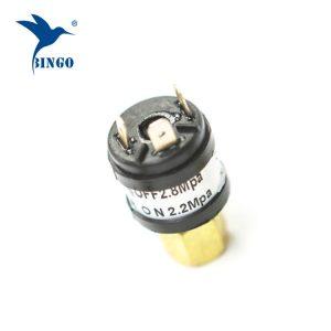 / Regulator tlaka / senzor s priključki za navoj