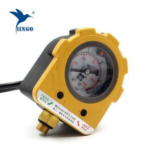 Regulator tlaka digitalne vodne črpalke Inteligenten ON-OFF stikalo 220V