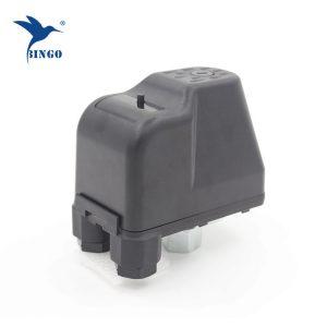 Dober kakovostni regulator črpalke kvadratnega D za vodno črpalko