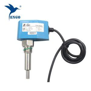 Senzor preklopa magnetnega pretoka zraka PBT Material Air