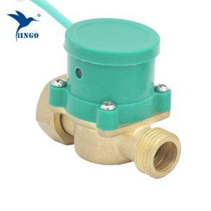cevna vodna cevovodna črpalka