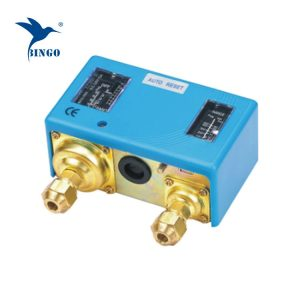 Tlačni regulator tlaka za hlajenje