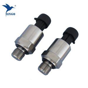 Senzor tlaka senzorja tlaka 150 200 Psi za olje, gorivo, zrak, vodo (150Psi)