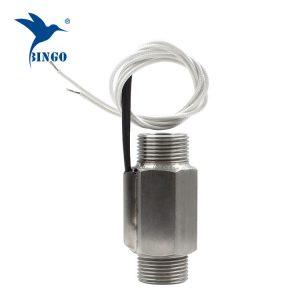 visokokakovostno magnetno stikalo za vodno črpalko